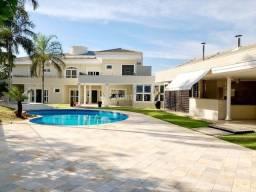 Título do anúncio: Casa de Condomínio para venda e aluguel em Loteamento Alphaville Campinas de 854.00m² com