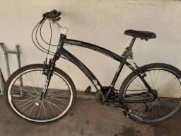 Bicicleta Boa.
