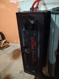Fonte turbo boa valor 600 ZAP *