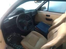 Chevrolet Chevette 93