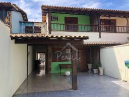 Casa Independente com 3 quartos e piscina