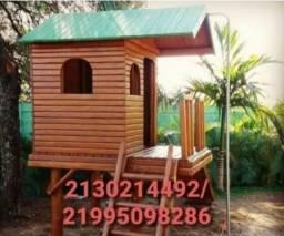 Título do anúncio: Vivo Playgrounds guapimirimplays