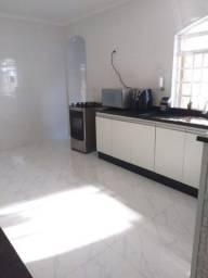 Título do anúncio: Casa a venda na Vila Esperança, Sorocaba