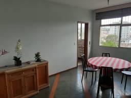 Título do anúncio: Troca ou Venda de Apartamento em BH, por casa em Pará de Minas
