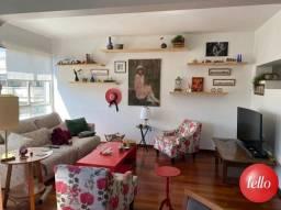 Título do anúncio: Apartamento à venda com 2 dormitórios em Jardins, São paulo cod:200405