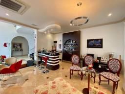 Título do anúncio: Casa de Condomínio para venda em Loteamento Alphaville Campinas de 805.00m² com 6 Quartos,