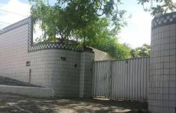 Apartamento perto da UFPB - 950 reais