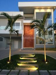 Título do anúncio: Casa de Condomínio para venda em Loteamento Alphaville Campinas de 410.00m² com 4 Quartos,