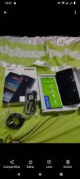 Título do anúncio: Celular Nokia 128 g