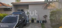 Título do anúncio: Casa à venda com 2 dormitórios em Vila inema, Hortolândia cod:CA015419