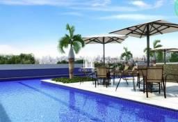 Título do anúncio: Apartamento à venda com 122m², 3 dormitórios, 2 suítes e 2 vagas - Massimo Vila Mascote