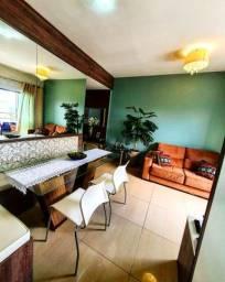 Título do anúncio: Apartamento para venda com 94 metros quadrados com 4 quartos em Ponta Negra - Manaus - AM