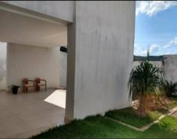 Título do anúncio: Casa 2 Pavimentos, 4 quartos, 3 suítes, 4 vagas. 298 m2.