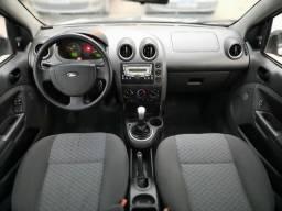 Fiesta sedan 2007 - 1.6
