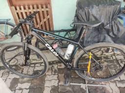 Bike top Caloi