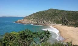 Flats Praia de Caravelas em Búzios