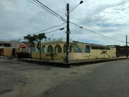 Hileia Casa 4 Quartos de Esquina