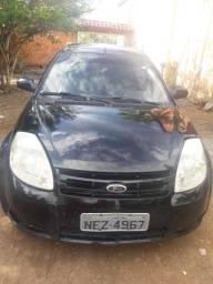 Carro Ford Ka - 2010