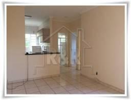 AP0104-Vende-se lindo apartamento condomínio Deville.
