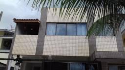 Construção de casas em Itanhaém