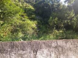 Terreno 900m2 em Domingos Martins