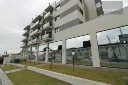 F-AP0825 Apartamento residencial, 3 quartos, à venda, Pilarzinho, Curitiba