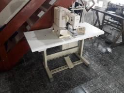 Maquina de Travete Eletrônica (Seminova) - Gemsy