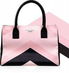Bolsa by Lolita It Bag Mary Kay Original