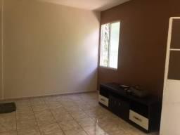 Apartamento no Conjunto João Bosco Mobiliado