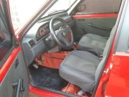 Fiat Uno fire way 2008 - 2008