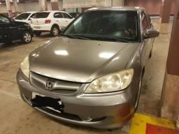 Honda civic 04 - Urgente - 2004