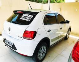 Gol track 1.0 completo 13/14 top!! - 2014