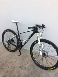 Specialized s works
