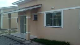 Casa de condomínio na Caucaia