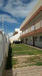 Apartamento novo (Barra)