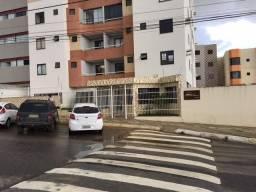 Residencial Brisa da Serra