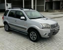 Ford Ecosport 2.0 4x4 2011 - 2011