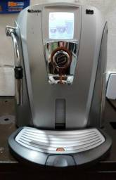 d6f7b9a42 Máquina de café cafeteira Saeco Talea Touch digital