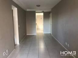 Apartamento com 2 dormitórios para alugar, 60 m² por r$ 1.400,00/mês - pechincha - rio de