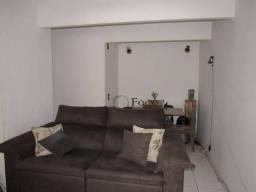 Apartamento com 2 dormitórios à venda, 65 m² por R$ 220.000 - Parque Cecap - Guarulhos/SP