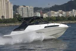 Cota NX290 Lançamento Lancha 0Hrs 2020 comprar usado  Brasilia