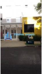 Apartamento 3 dormitórios a venda sacada Jardim Palmares - Pronto para Morar