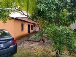 Oportunidade: Ótima casa em Itamaracá