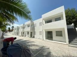 Oportunidade em JAUA, condomínio FJ PRIME 2/4 excelente localização R$ 1.000