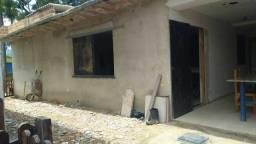 Vendo casa em Fazenda Rio Grande