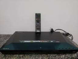 Blu-ray Wifi
