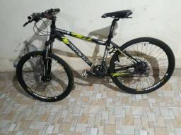 Vende-se Bike, nova!