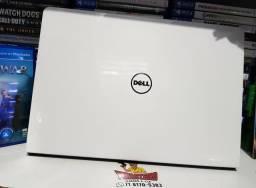 Note Book Dell