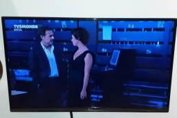"Tv lg 47"""