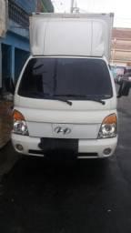 Hr Hyundai - 2007